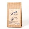 Marengo Native Cookies 700g